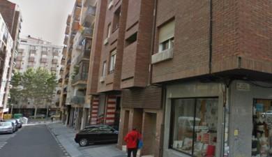 calle guerrilleros