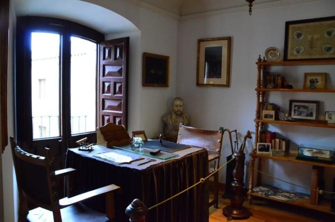 casa unamuno museo usal (2)
