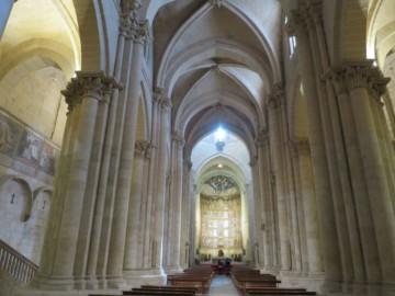 catedral vieja (1)