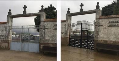 guijuelo cementerio