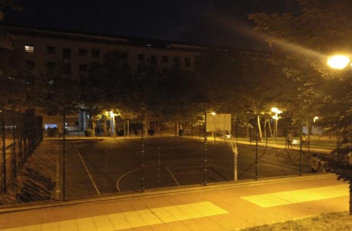iluminacion pistas municipales (2)