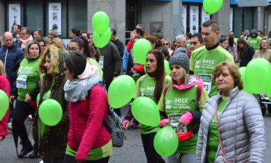 marcha contra cancer aecc (4)