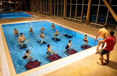 piscinas san jose 2