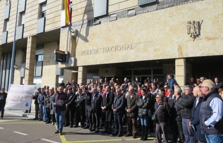 policia cataluña