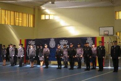 policia nacional angeles custodios (2)