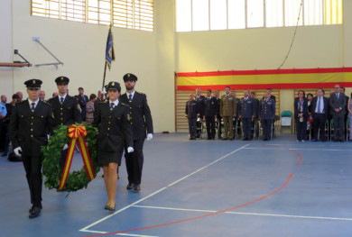 policia nacional angeles custodios (4)