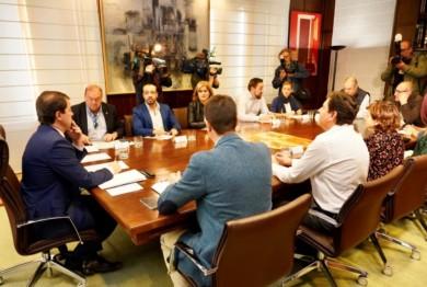 reunion 35 horas funcionarios ical