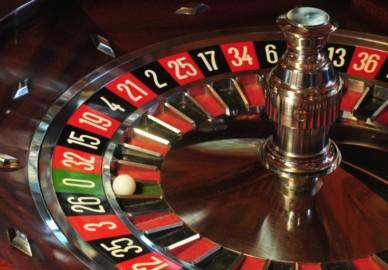 ruleta juego casino