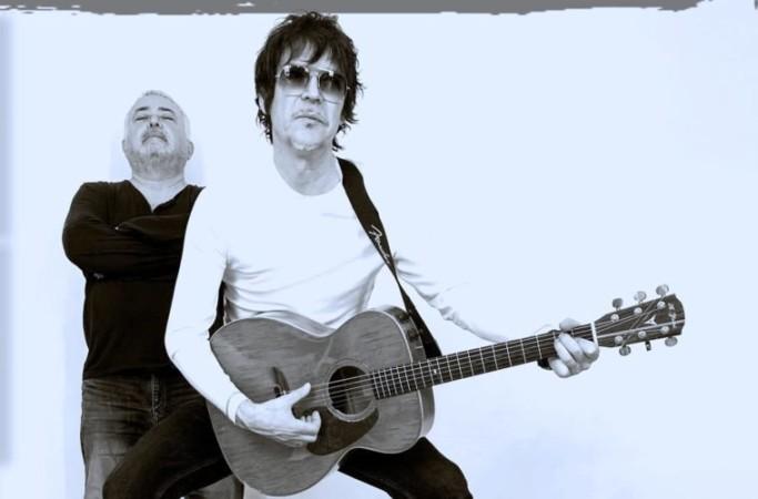 TAM TAM GO! toca en Salamanca el sábado 12 de octubre.