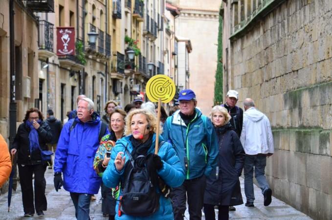 turismo turistas cruceros duero (2)