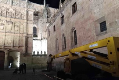 alex iglesia serie rodaje (2)