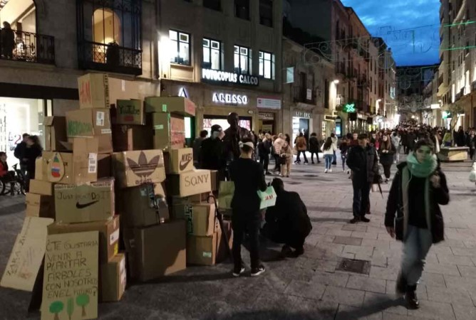 anticapitalistas consumo black friday (3)
