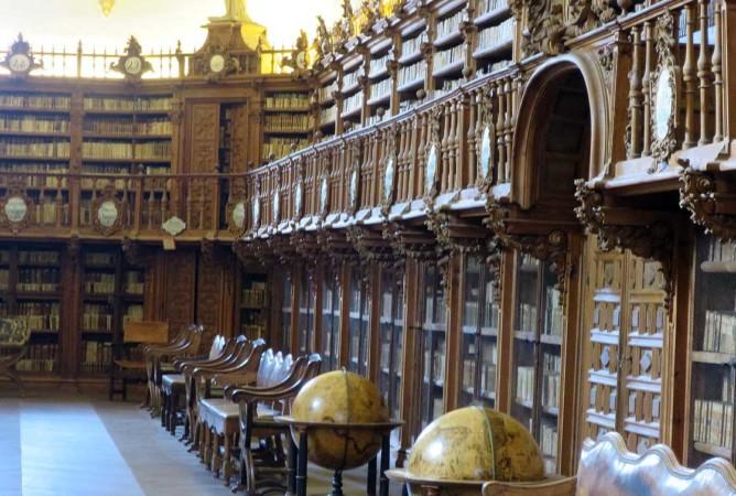 biblioteca antigua general historica usal (5)