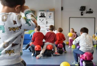 carbajosa niños colegio juguetes (6)