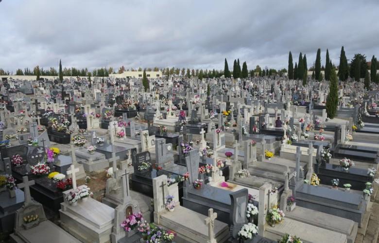 cementerio dia todos los santos (1)