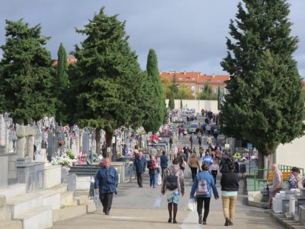 cementerio dia todos los santos (2)