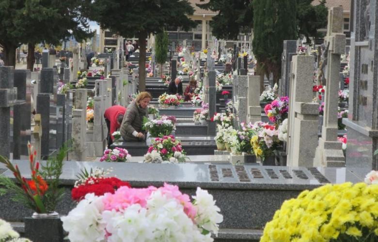 cementerio dia todos los santos (3)