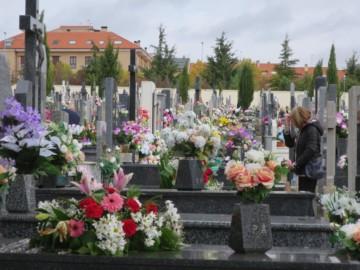 cementerio dia todos los santos (4)
