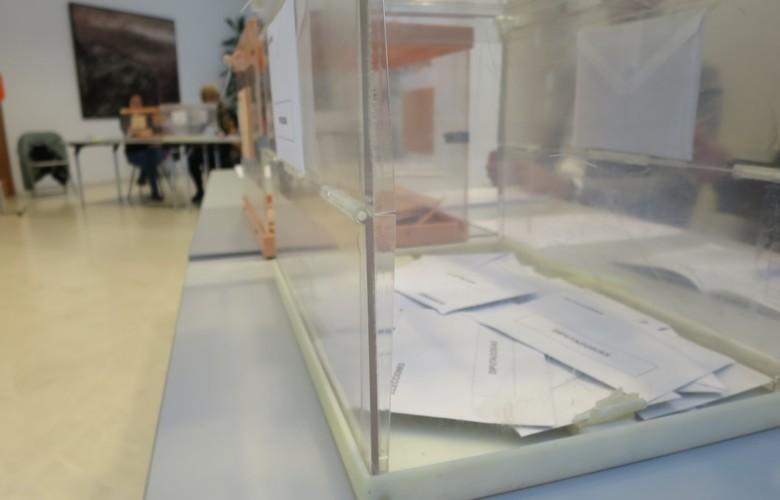 elecciones generales 10 noviembre (11)