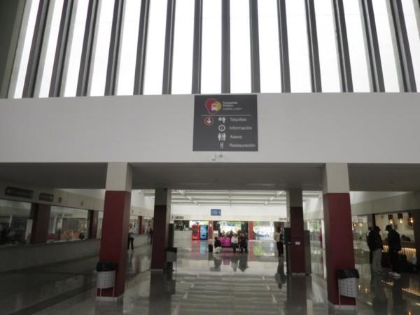 estacion autobuses reformada (4)