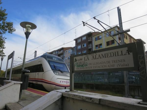 estacion tren renfe alamedilla (4)