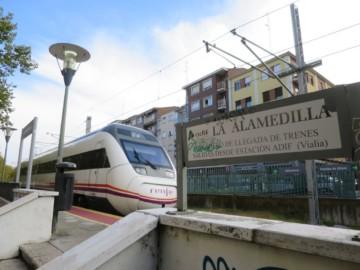 estacion tren renfe alamedilla (5)