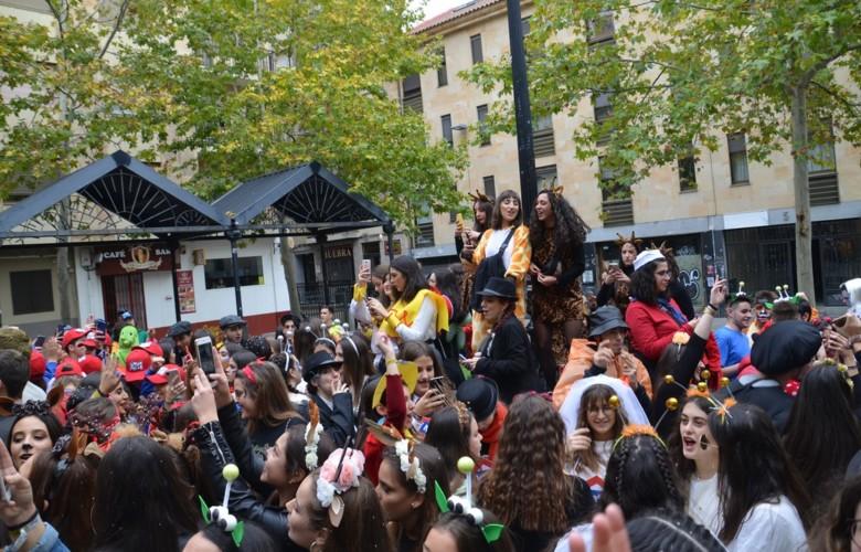fiestas usal educacion pedagogia (1)