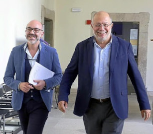 Igea y Ortega