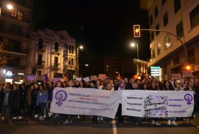 manifestacion feminista contra violencia genero machismo (1)