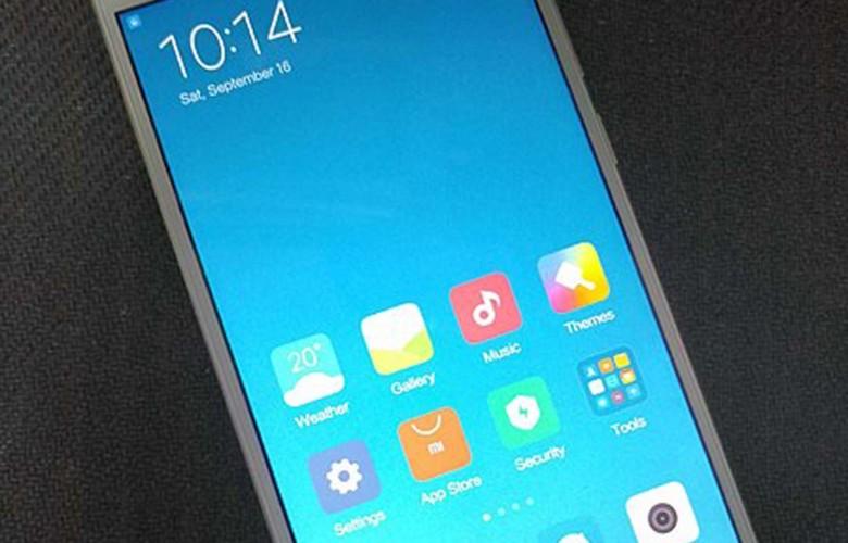 movil telefono smartphome