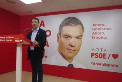 psoe pablos campaña