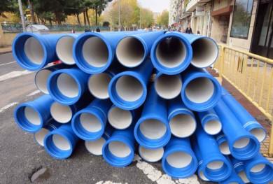 tuberias red agua comuneros (1)