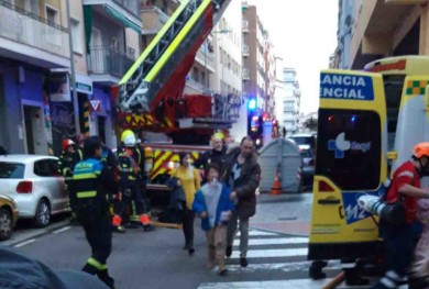 incendio garrido calle bolivar (1)