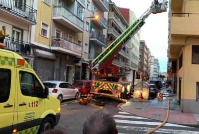 incendio garrido calle bolivar (6)