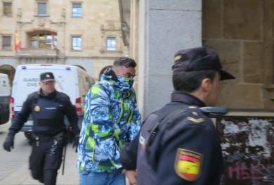 juicio homicidio beleña audiencia provincial (4)