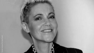 Marie Fredriksson, la voz de Roxette, ha muerto a los 61 años al no superar un cáncer.