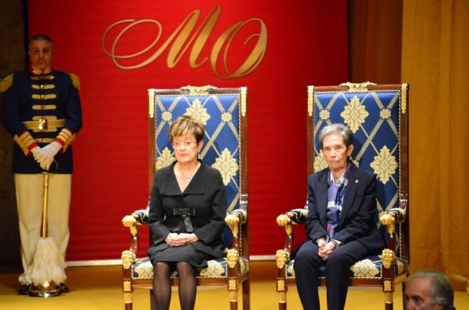 medallas oro ciudad caritas centro estudios salmantinos (8)