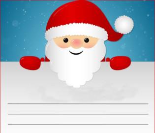Papá Noel recoge las cartas el domingo 15 a las 12.00 horas en la sede de Correos del barrio del Oeste.