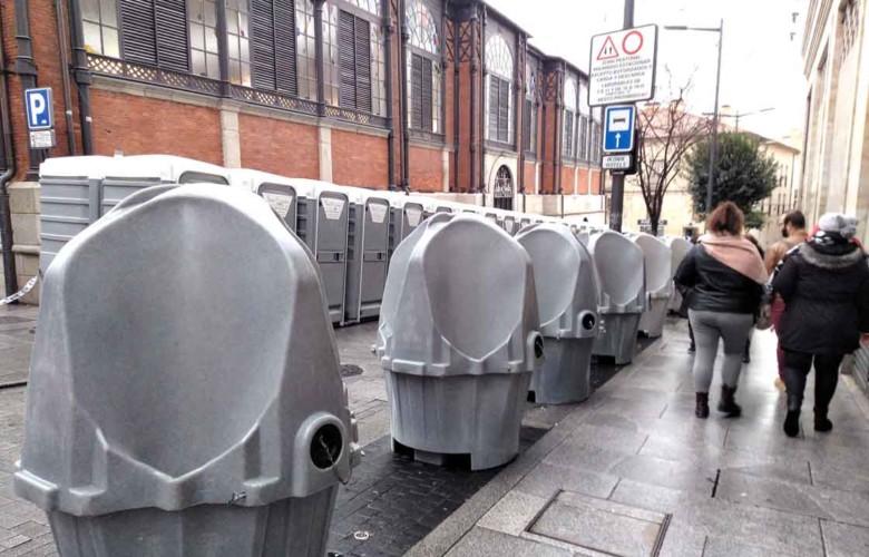 nochevieja universitaria urinarios (1)