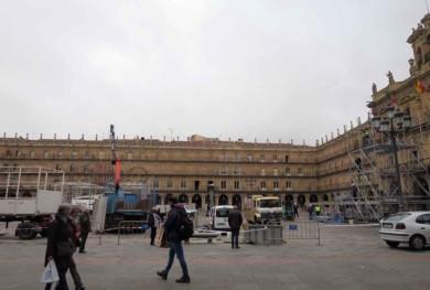 plaza iluminacion navideña (2)