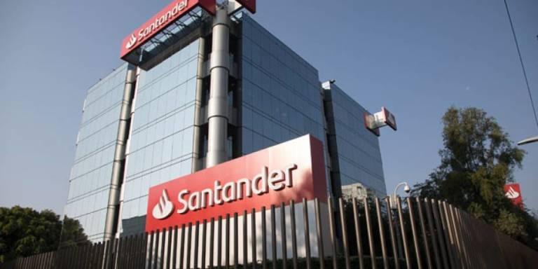 Soy mayor señores del Santander no viejo