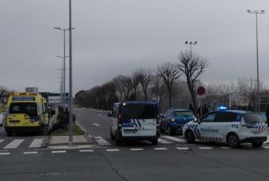 accidente trafico santiago madrigal (4)