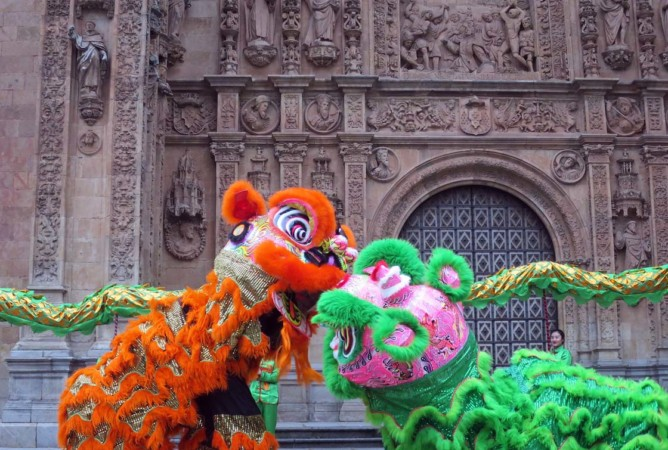 año nuevo chino pasacalles (1)