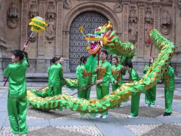 año nuevo chino pasacalles (2)