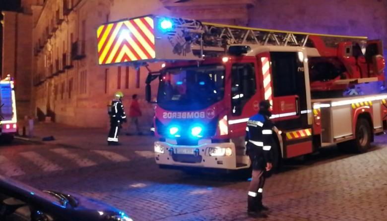 auditorio fonseca evacuado alarma incendio (3)