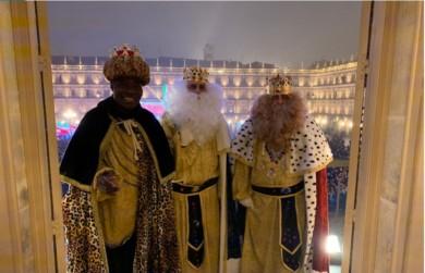 cabalgata reyes magos salamanca 7