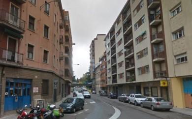calle mallorca barrio vidal
