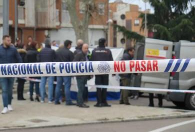 crimen asesinato san jose (4)