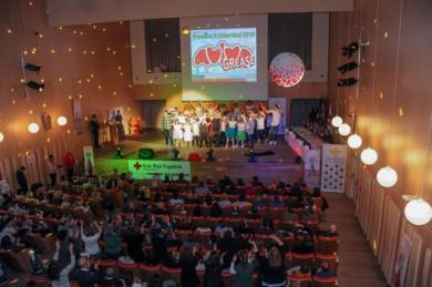 cruz roja gala premios solidaridad (1)