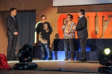 cruz roja gala premios solidaridad (2)